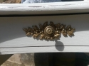 Louis XVI dressing table - picture 4