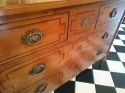 Found in France chest of drawers - picture 3