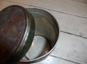 Vintage French Phoscao cocoa tin - picture 3