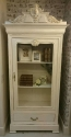 C1900 French Dresser/wardrobe/Bookcase - picture 1