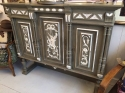 Antique French sideboard - picture 1