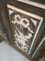 Antique French sideboard - picture 5