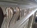 Antique French sideboard - picture 2