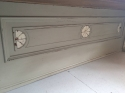 Antique French sideboard - picture 3
