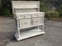 Vintage French sideboard - picture 3