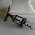 Monopol corkscrew - picture 1