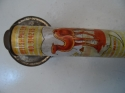 Vintage sprayer with advertising print - picture 2