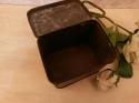 Vintage French stock  cube tin - picture 2