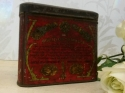 Vintage French stock  cube tin - picture 3