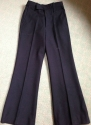 Royal Navy 3 piece parade suit - picture 6