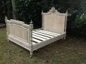 Restored French antique Henri II style C1900 - picture 1