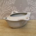 French sauce boat - picture 1