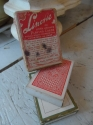 Vintage playing cards - picture 1