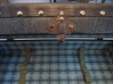 Vintage Voyage Travel Trunk - picture 7