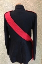 Royal artillery dress uniform - picture 2
