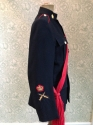 Royal artillery dress uniform - picture 3