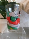 Set of 6 cartoon glasses - picture 3