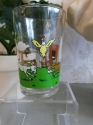 Set of 6 cartoon glasses - picture 4